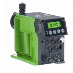 DDI 20-3 AR-PVC/V/G-F-31SSB OBSOLETE, Replaced by SMART Digital Pump.