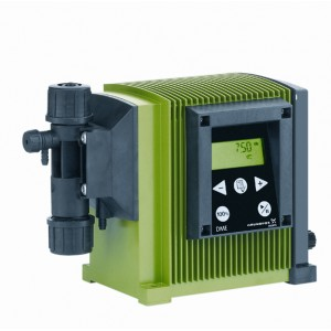 DME 8-10 AR-PV/V/C-S-21RRB OBSOLETE, Replaced by SMART Digital Pump.